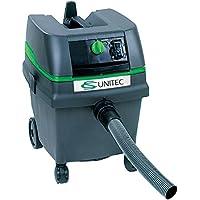 CS Unitec CS 1225 6.6 gal Wet/Dry Industrial Vacuum