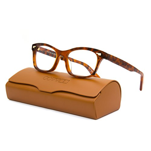 Oliver Peoples - WILMORE OV 5269U, Geometric, acetate, women, SEPIA(1450), - Frames Peoples Oliver