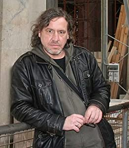 Günter Ruch
