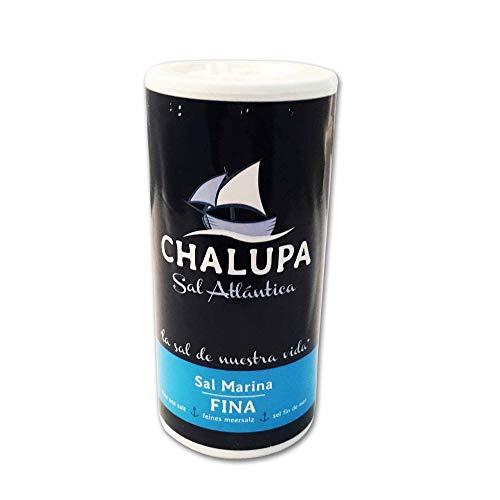 Chalupa Sal Marina Fina – 250g