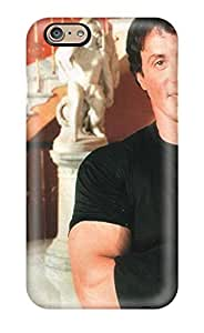 Durable Protector Case Cover With Sylvester Stallone Hot Design For Case Cover For SamSung Galaxy S3