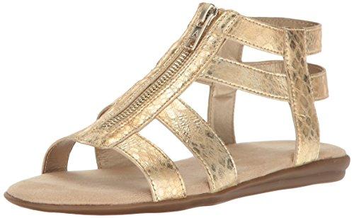 aerosoles-womens-encychlopedia-gladiator-sandal-gold-snake-105-m-us