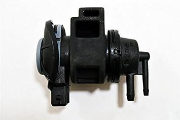 8200661049: Turbo Convertidor de Presión / Dci Válvula de Control de Presión de Boost/Solenoide - Nuevo de Lsc: Amazon.es: Coche y moto