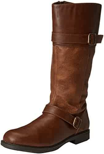 Nine West Kids' Casey 2 Fashion Boot