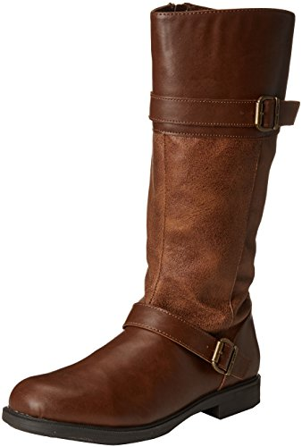 Image of Nine West Kids' Casey 2 Fashion Boot