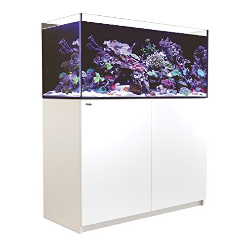 Red Sea 23436 Reefer X-Large 425 Rimless Reef-Ready Aquarium System by Red Sea