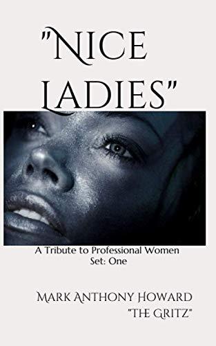 Ladies Mark - Nice Ladies: A Tribute to Professional Women (Set 1/3)