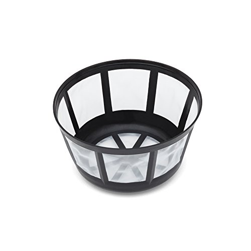 Tops 55714 Perma-Brew 3 Year Re-useable Coffee Filter, Fluted ()