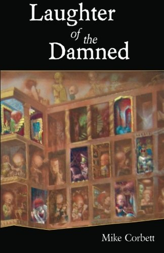 Download Laughter of the Damned ebook