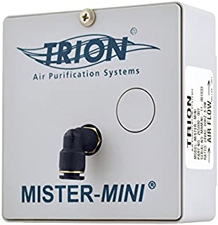 41yeeR6u0dL._AC_UL320_SR310320_ amazon com air bear air bear 265000 001 trion duct mounted Trion Humidifier Mister 50 Revue at sewacar.co
