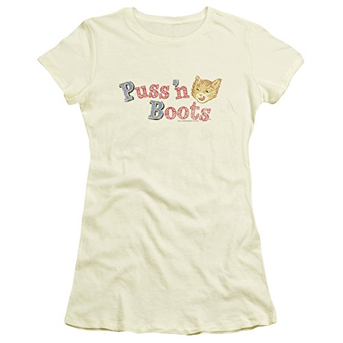 tender-vittles-cat-food-nestle-purina-cat-face-logo-juniors-sheer-t-shirt-tee