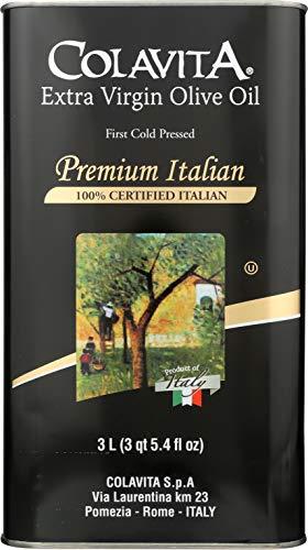 Colavita Premium Italian Extra