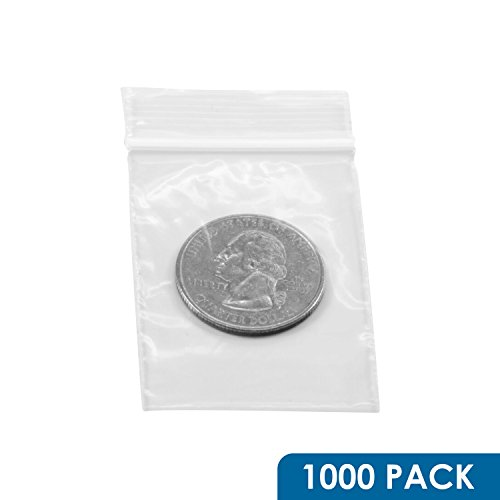 Rok Hardware Pack of 1000 1.5