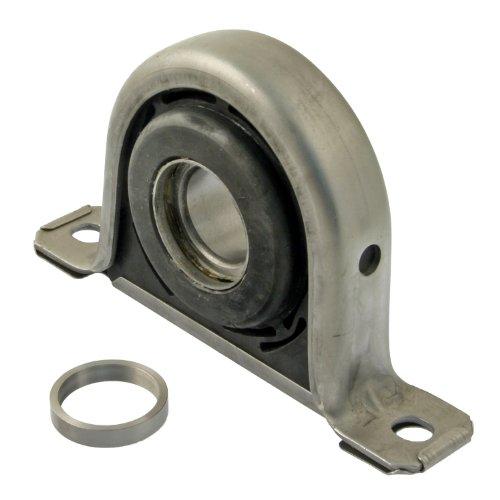 Cutlass Bearing 1 Shaft Drive : Precision hb a drive shaft center support hanger