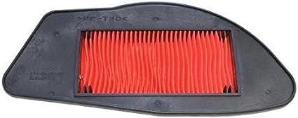 Luftfilter Einsatz Für Mbk Xc125 Flame Yamaha Nxc 125 X Cygnus 2004 2013 Auto