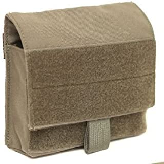 product image for LBX TACTICAL Admin Pouch Ranger Green