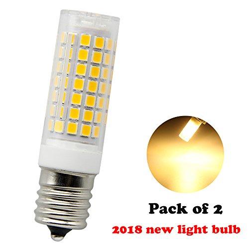 Remove Halogen Flood Light Bulbs - 6