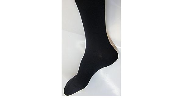 Calcetines de Microfibra con Biocer micas