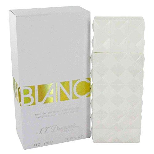 st-dupont-blanc-by-st-dupont-for-women-eau-de-parfum-spray-33-ounces