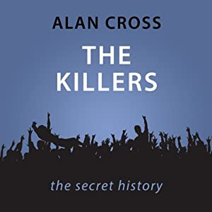 The Killers Audiobook