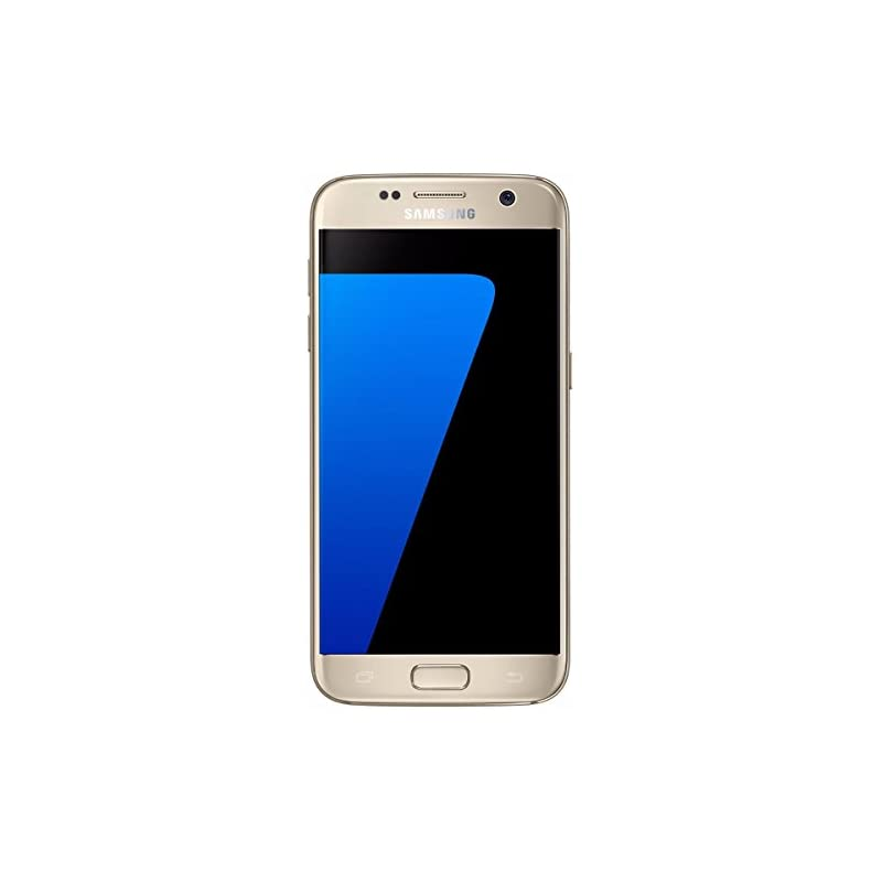 samsung-galaxy-s7-32gb-t-mobile-gold
