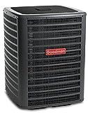 2 Ton 14 Seer Goodman Air Conditioner - GSX140241