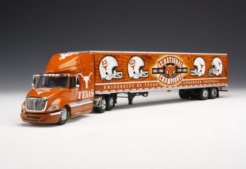 Compare Price Football Trucks On Statementsltd Com