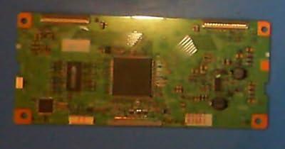 6871L-0839A T-Con Board