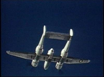 Shape Shifting Aircrafts