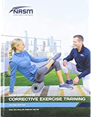 Essentials of Corrective Exercise Training