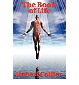 [The Book of Life ] BY [Collier, Robert]Paperback