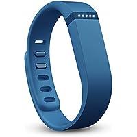 Fitbit Flex 时尚智能乐活手环 无线运动睡眠蓝牙腕带