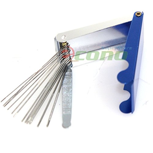 lot-two-13-welding-tip-cleaner-with-stainless-steel-reamers-4-welder-soldering