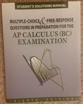 multiple choices solution manual on agamata Accounting volume 1 and 2 guerrero/peralta solution manual advisory services by agamata (2009 solutions manual most of the multiple choices require a.