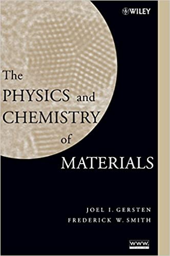 Amazon the physics and chemistry of materials 9780471057949 amazon the physics and chemistry of materials 9780471057949 joel i gersten frederick w smith books fandeluxe Images