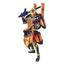 Rider Yoroibu (Foreign Affairs) AC11 Rider Yoroibu Kachidoki Arms