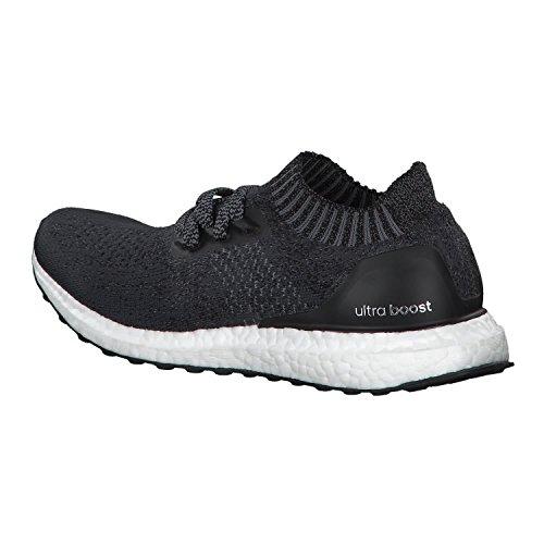 Uncaged adidas W Grefou Ultraboost Traillaufschuhe Damen Cblack Carbon 8SgRw