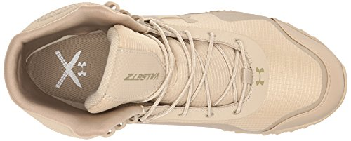 Armour Sand Valsetz Military 290 Marron Under Desert Boots RTS 7dqwd61