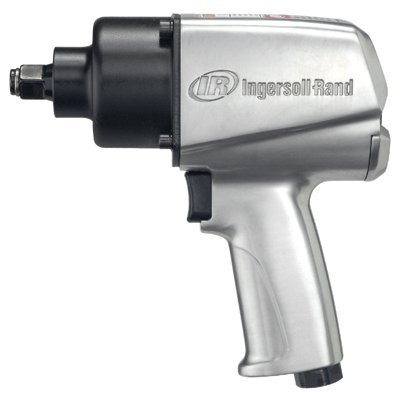 Ingersoll-Rand 383-236 1-2 Inch Drive Impact Wrench