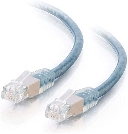 B000083JZ1 C2G/Cables To Go 28722 High Speed Internet Modem Cable (15 Feet) 41yevPic0TL