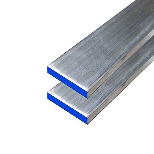 Most bought Aluminum Bars