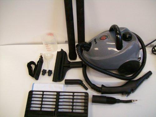 - Shark Steam Blaster and Hard Surface Steam Cleaner model eps 3300fs2