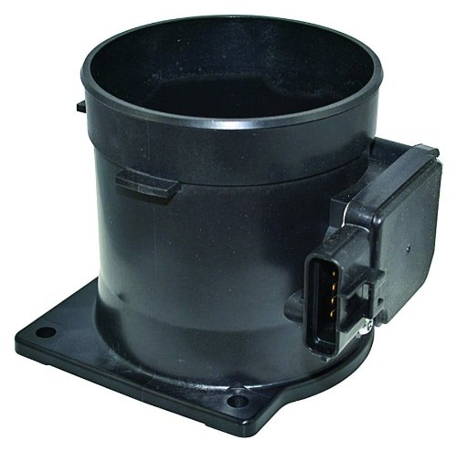 - Hitachi MAF0046 Mass Air Flow Sensor