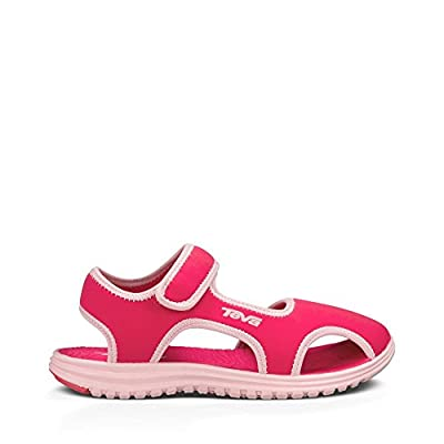 Teva Tidepool CT Water Sandal (Toddler/Little Kid)