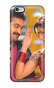 1091354K68002754 Snap-on Case Designed For Iphone 6 Plus- Ntr Samantha In Rabhasa