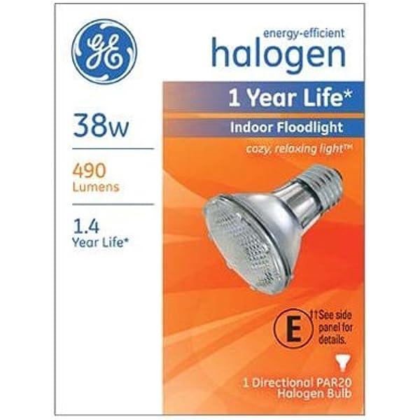 lot de 2 infrarouge lampe halog/ène J118/220/V 300/W infrarouge halog/ène ampoule halog/ène tube unique spirale pour chauffage /à quartz de s/échage Tube en verre