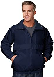 Amazon.com: 5XL - Trench &amp Rain / Jackets &amp Coats: Clothing Shoes