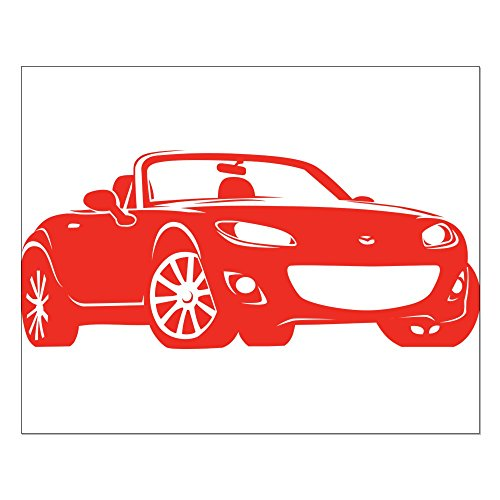 cafepress-nc-2-red-miata-16x20-poster-on-heavy-semi-gloss-paper