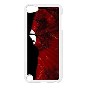 vector 1001031 iPod Touch 5 Case White 53Go-374817