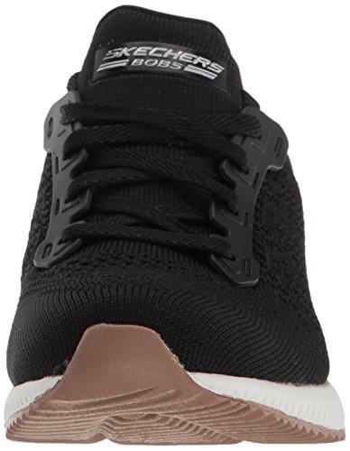 Skechers Bob Da Sneakers Nere Da Donna